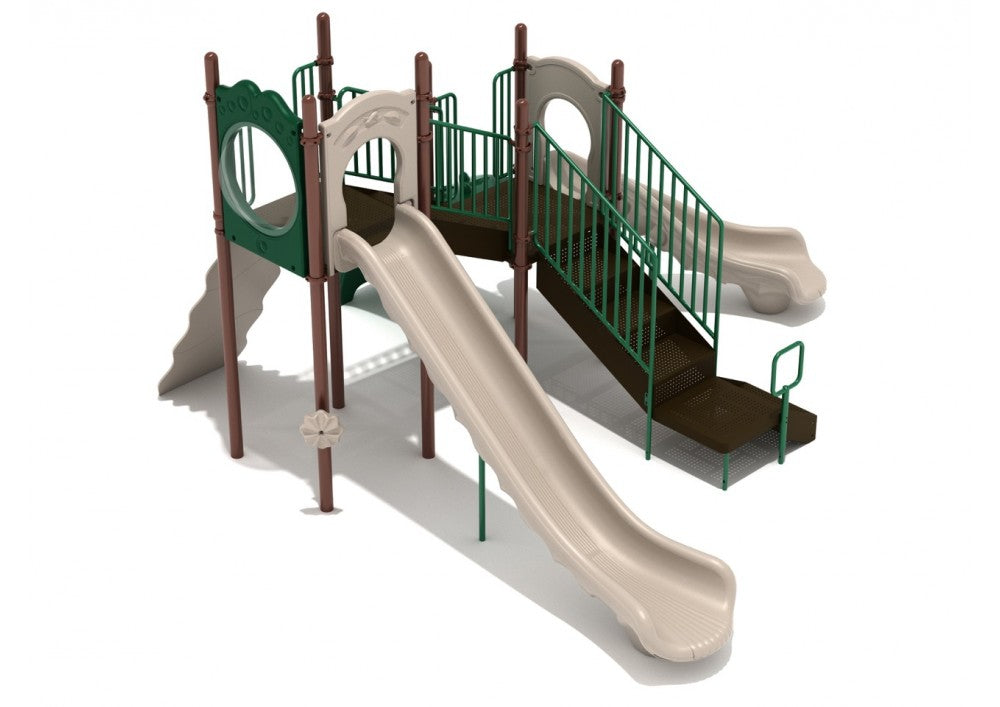 Century Oaks - Composite Playset
