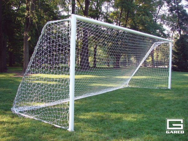 SG3 All-Star Series Soccer Net