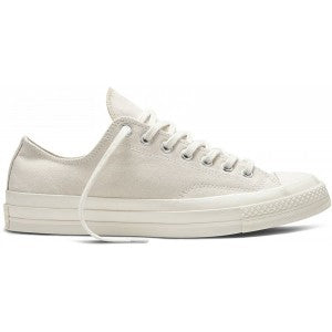 Converse Adults Chuck Taylor All Star 70 Vintage CANVAS Trainers - Oboapparel Egypt