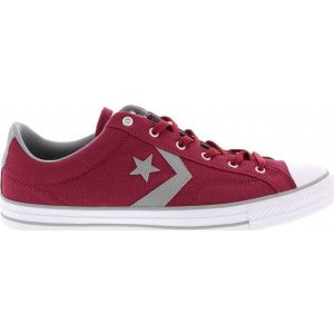 Converse Adukts Star Player Fundmenals OX Trainers - Oboapparel Egypt