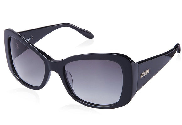 Woman Moschino sunglasses MO854S01SA - Oboapparel Egypt