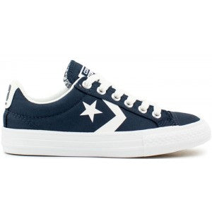 Converse Kids Star Player E V Trainers - Oboapparel Egypt