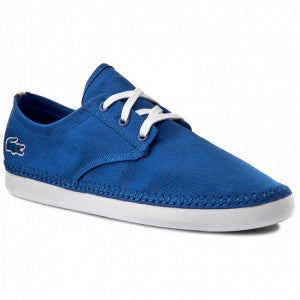 LACOSTE Men's L.YDRO DECK 117 Trainers - Oboapparel Egypt