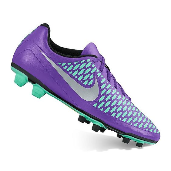 NIKE Men's Magista Ola FG Soccer Cleat - Oboapparel Egypt