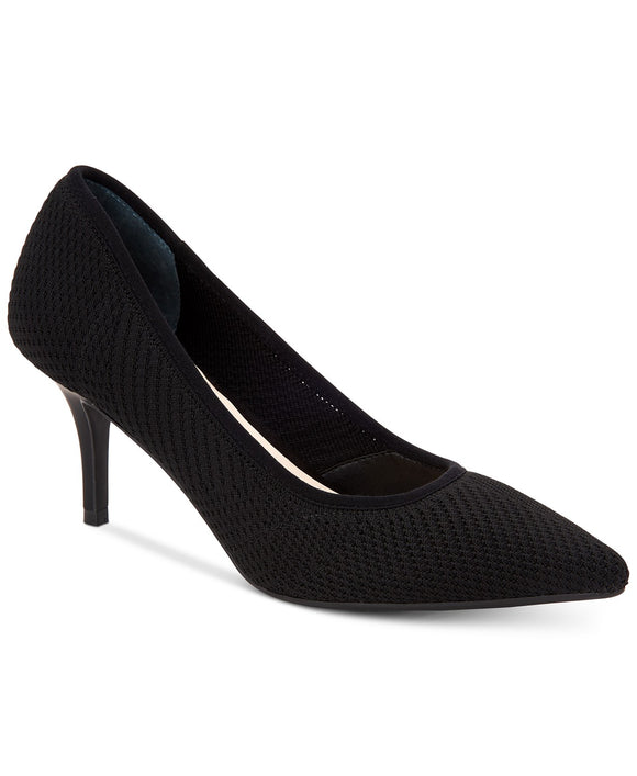 Alfani Women's Step 'N Flex Jeules Pumps - Oboapparel Egypt