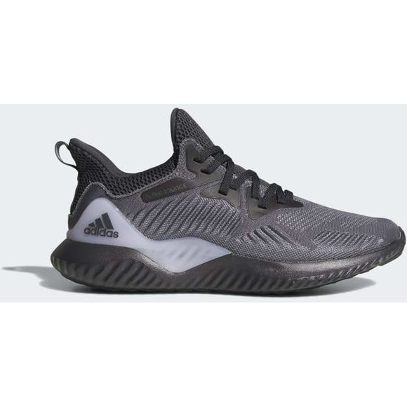 ALPHABOUNCE BEYOND SHOES - Oboapparel Egypt