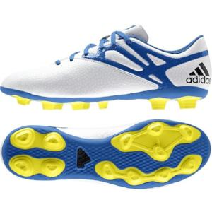 Adidas MESSI Boot Mens - Oboapparel Egypt