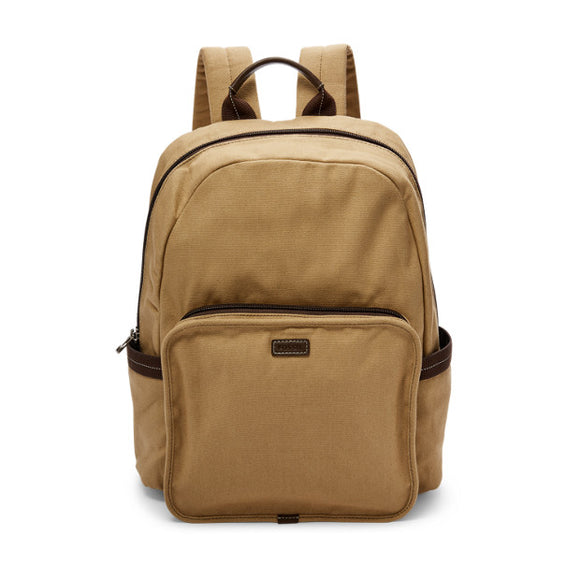 TRAVIS Backpack - Oboapparel Egypt