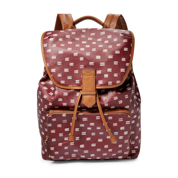 FOSSIL MIA BACKPACK - Oboapparel Egypt
