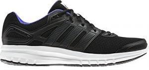 adidas Men's Duramo 6 Running Shoes - Oboapparel Egypt