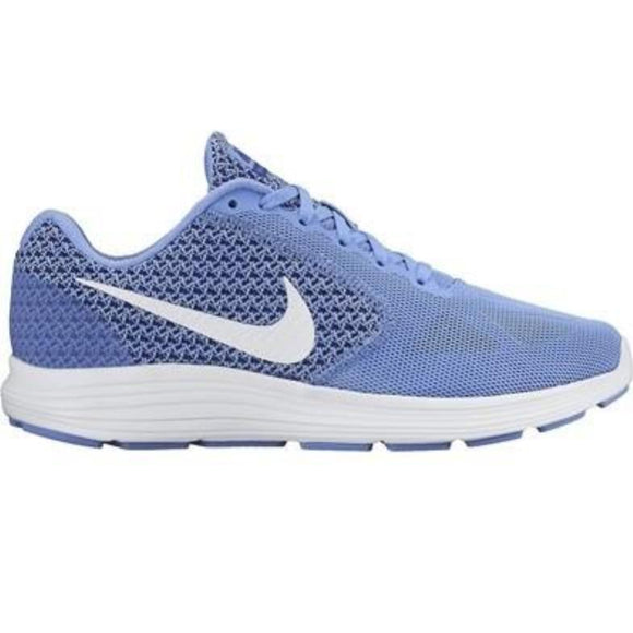 Nike Woman Revolution 3 Trainers - Oboapparel Egypt