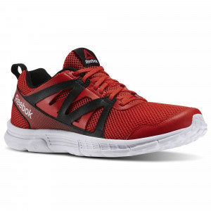REEBOK Men's RUN SUPREME Trainers - Oboapparel Egypt