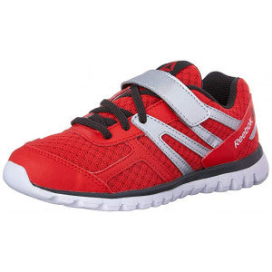 Reebok Junior Sublite XT CUSHION Trainers - Oboapparel Egypt