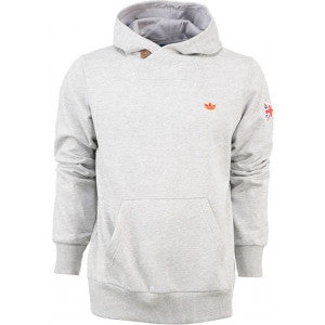 Adidas Originals Great Britain Hoodie Man - Oboapparel Egypt