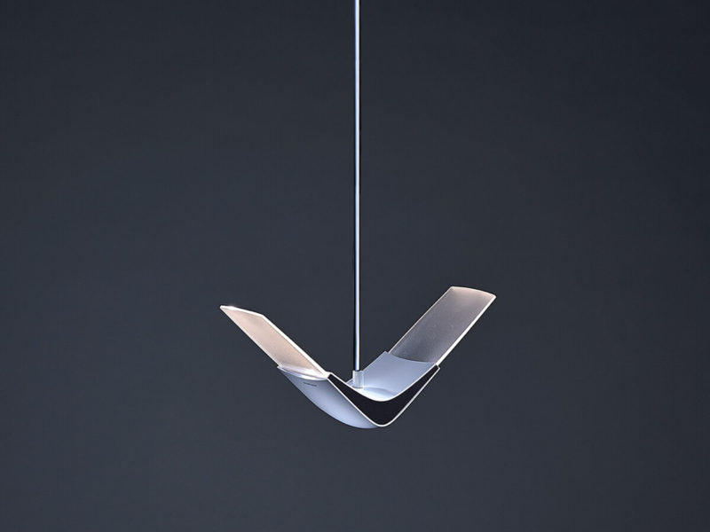 FLIGHT UP LED PENDANT LIGHT