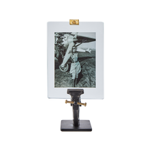 VISE PHOTO FRAME SMALL