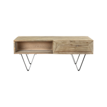 WEXLER COFFEE TABLE