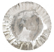 "Narciss Round Wall Art, 46""D"