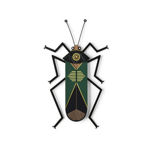 Bug wall Art #9