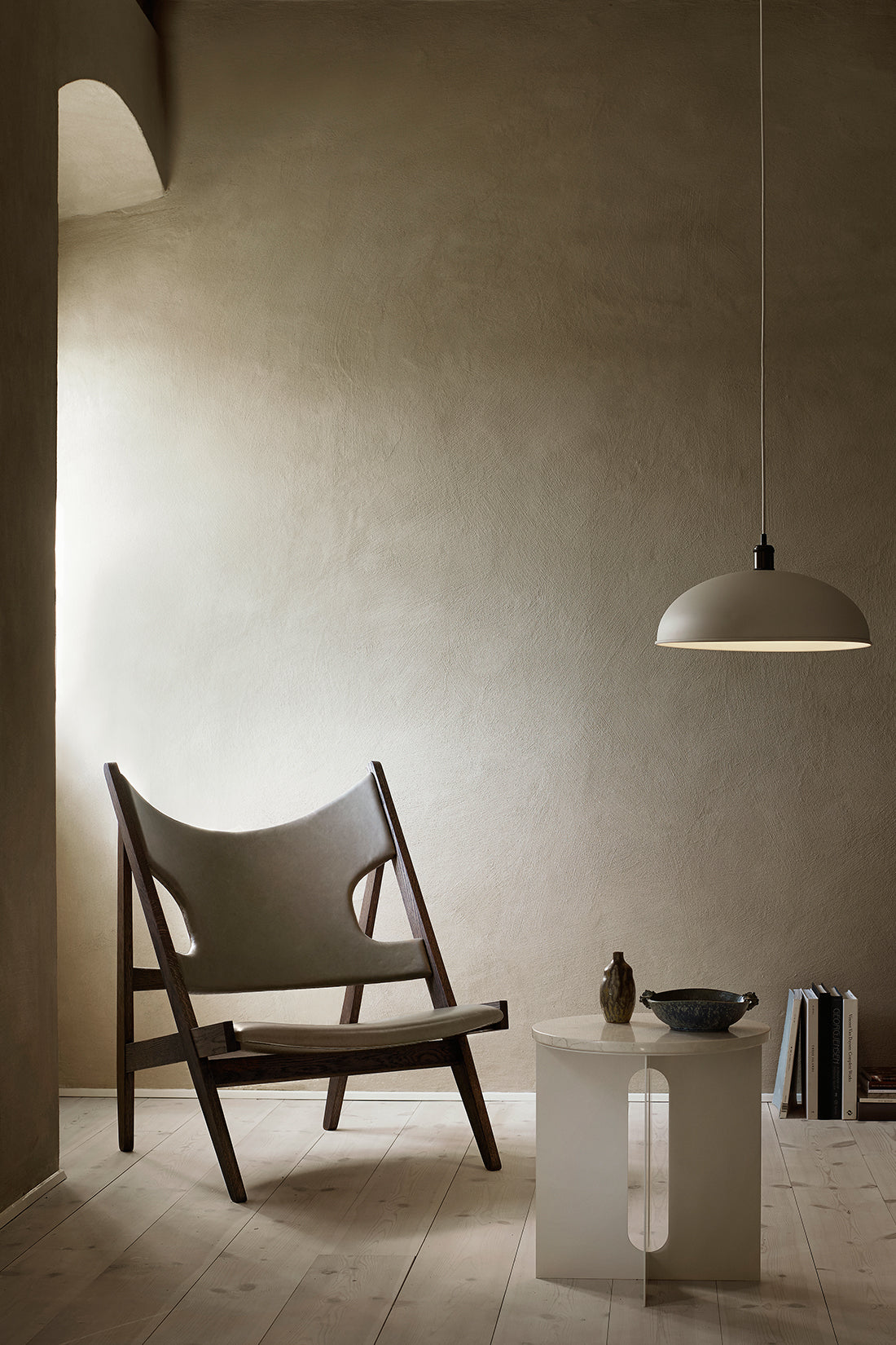 A R Furniture Lighting And Decor