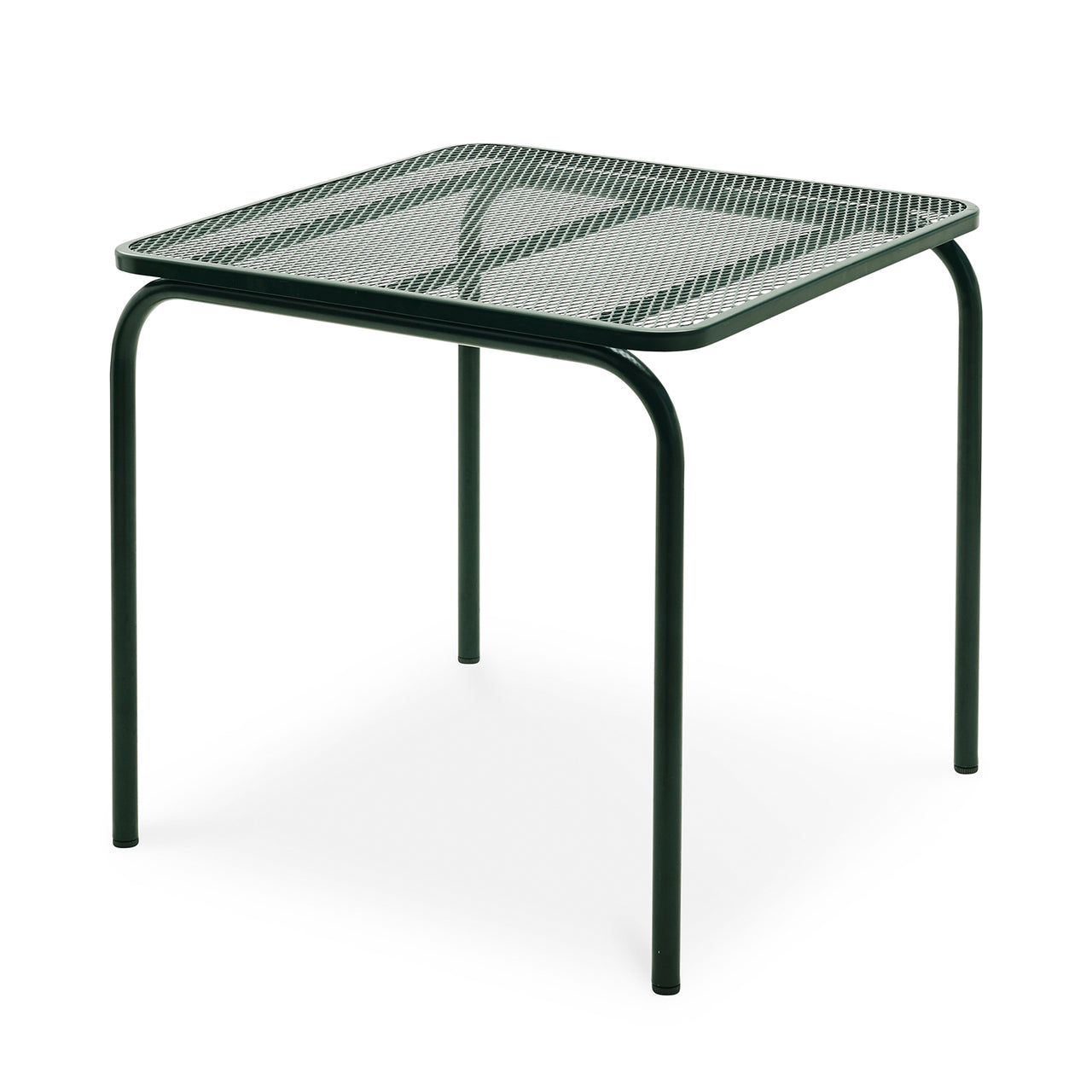 Mira Square Table