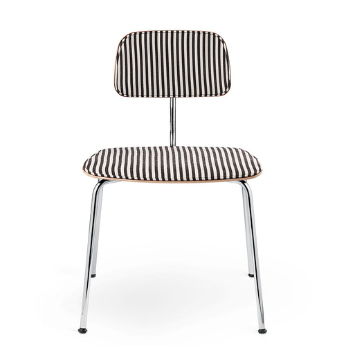 Kevi Chair 2060: Fully Upholstered