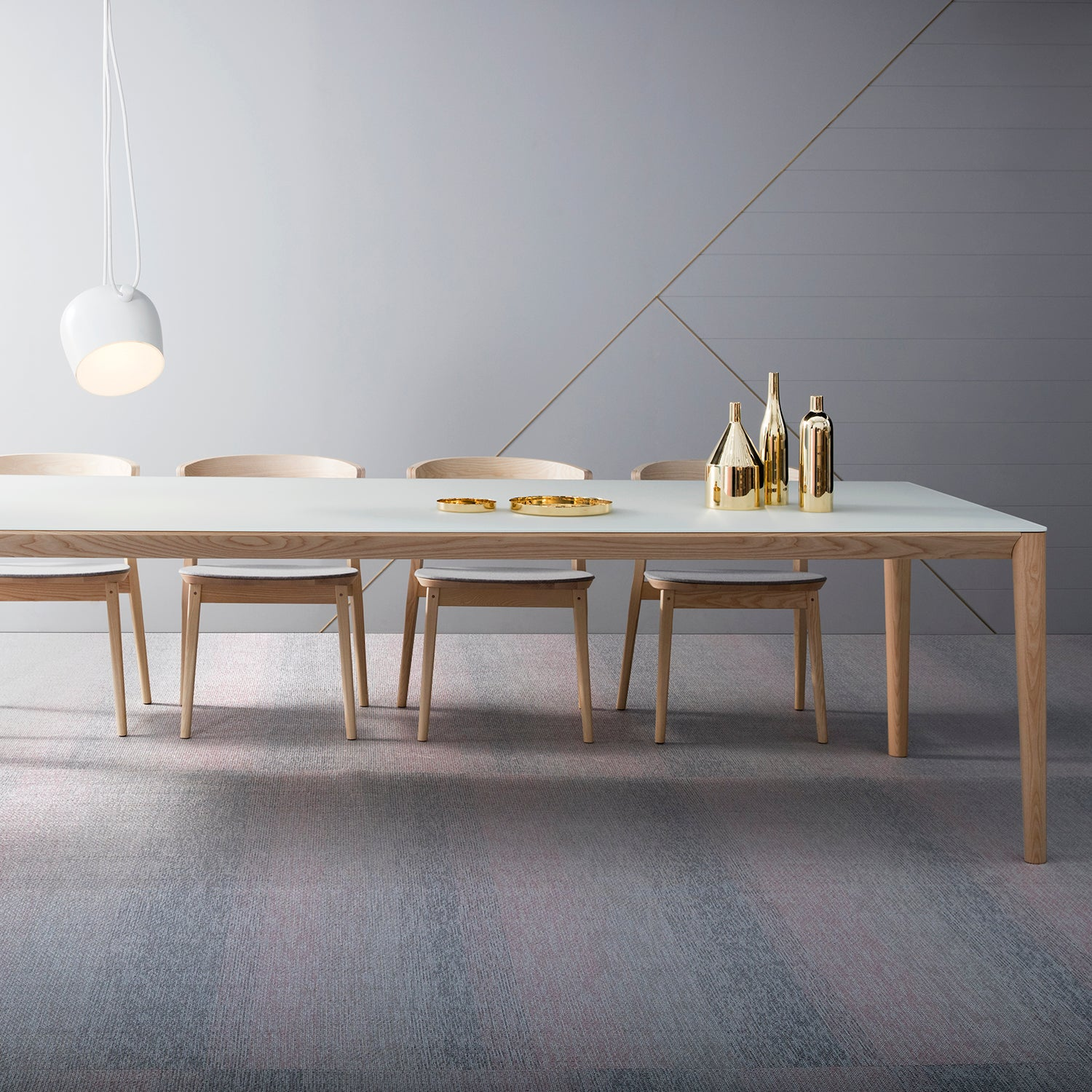 Smith Dining Table Buy Sp01 Online At A R