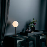 Miira Table Lamp