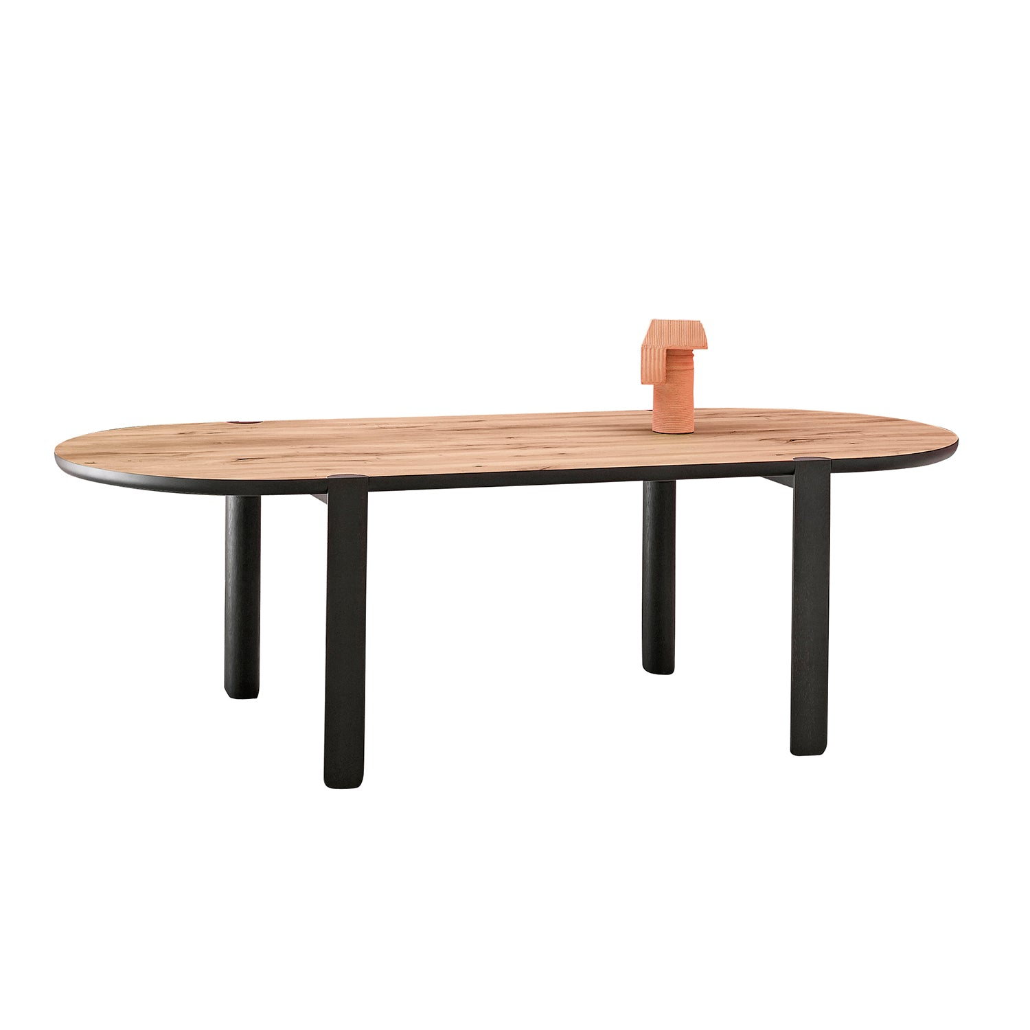 Ovo Dining Table