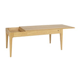 Romana Coffee Table
