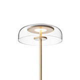 Blossi Table Lamp