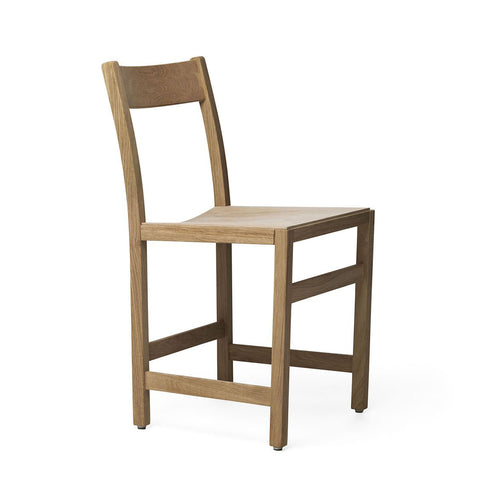 Waiter Chair