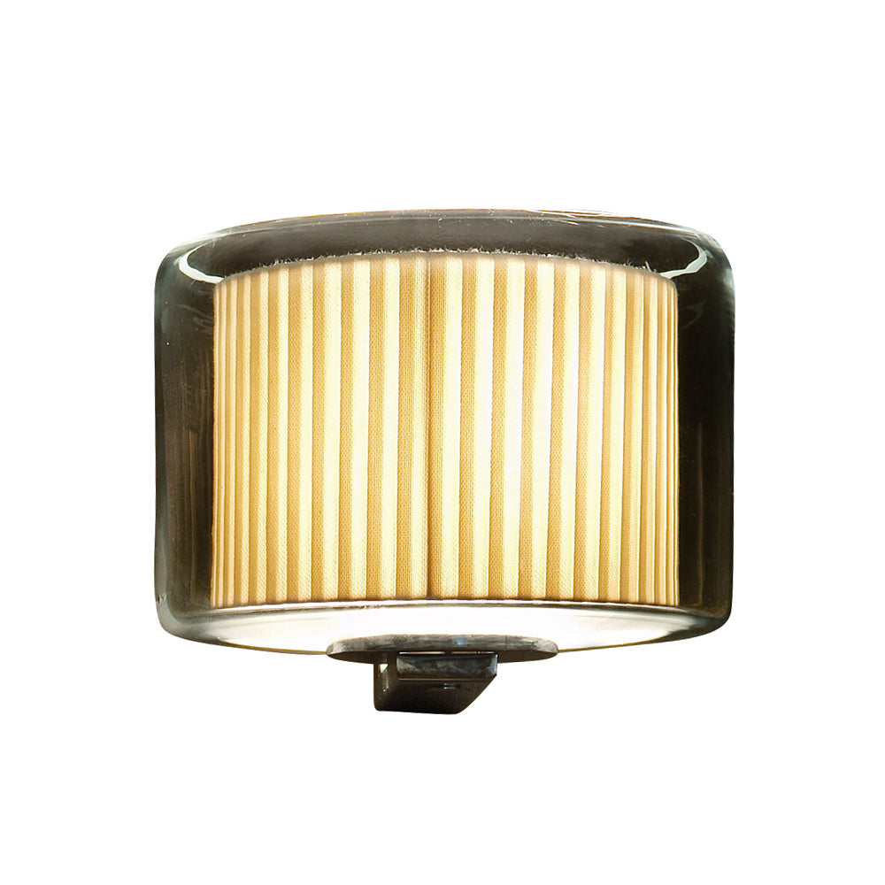 Mercer Wall Light