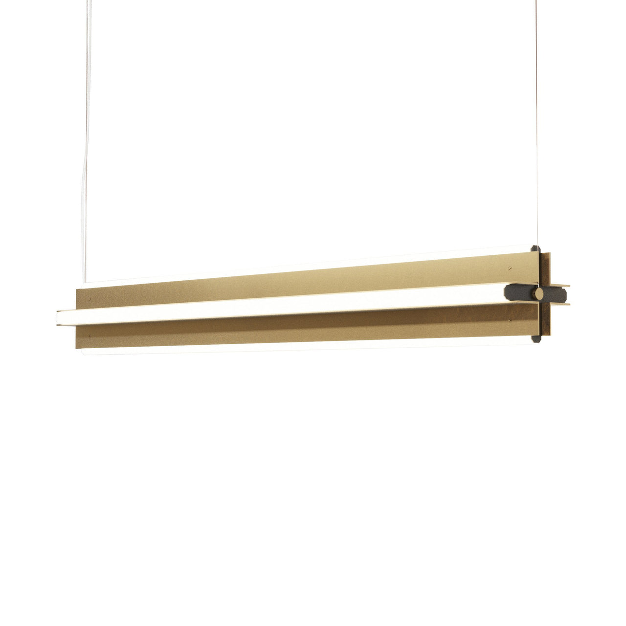 Axis X Suspension Light: 48