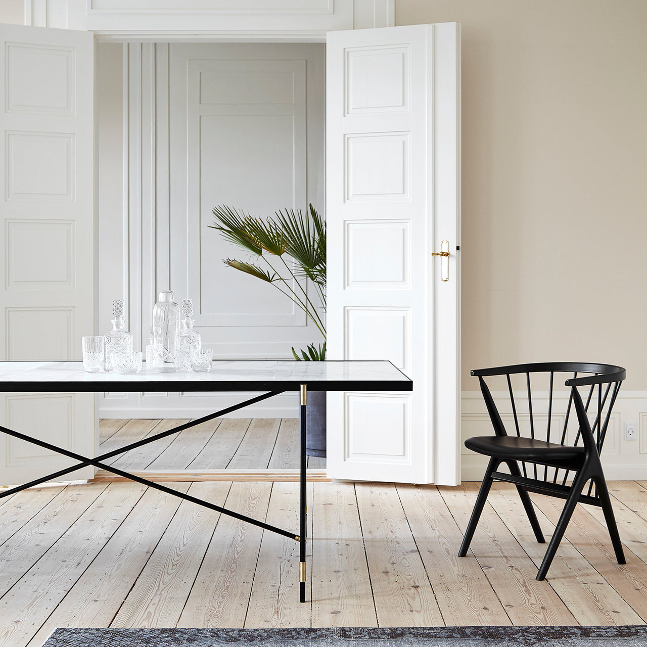 Dining Table 230