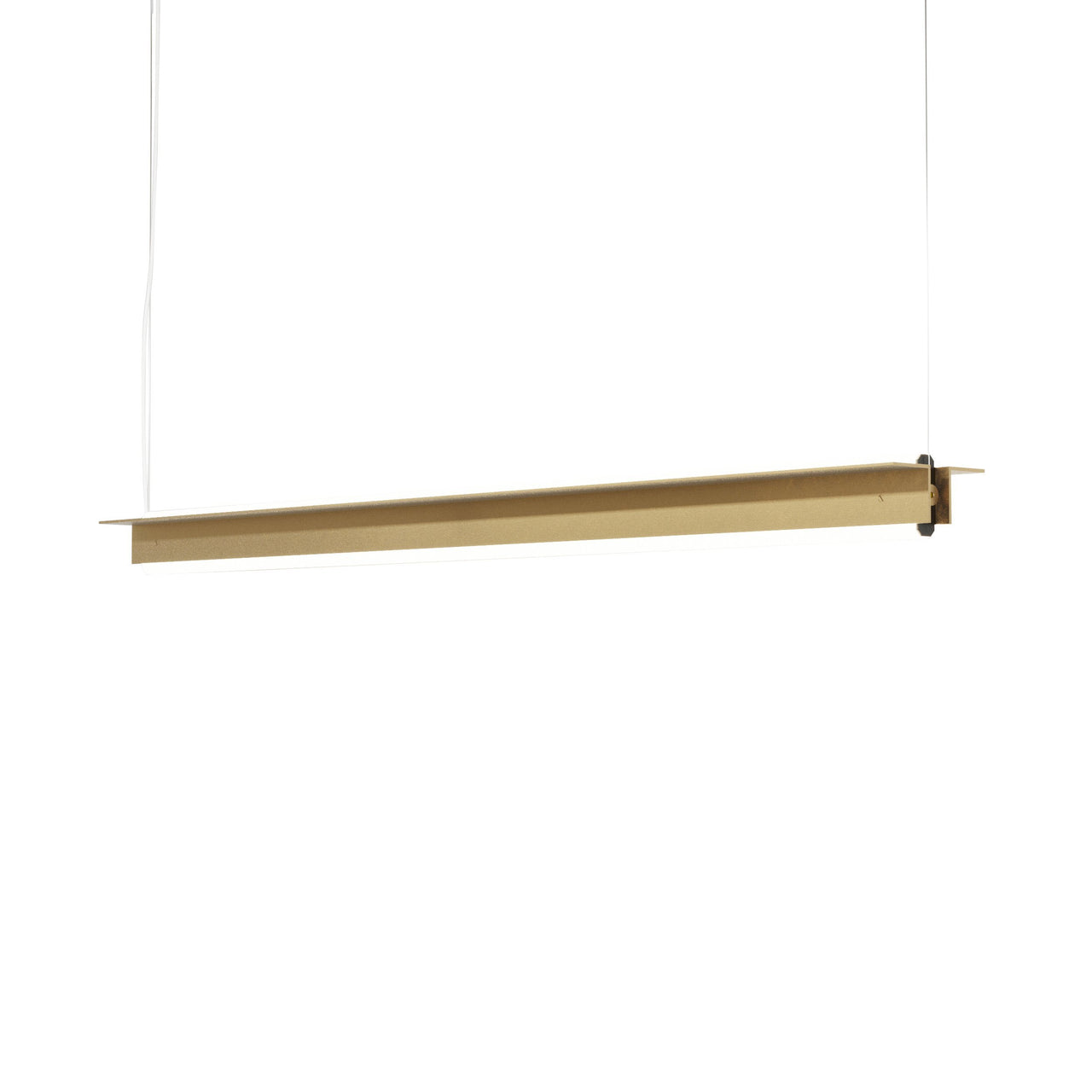 Axis T Suspension Light: 48