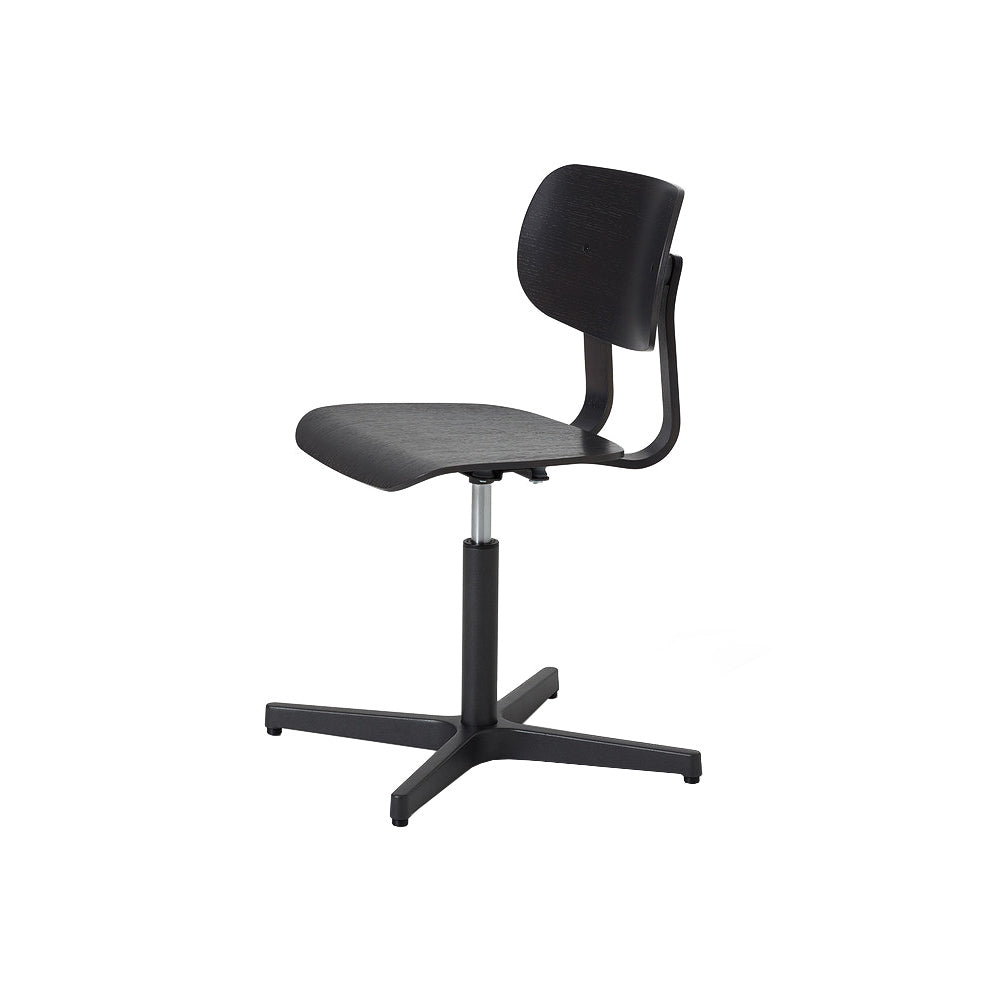 HD Chair Pedestal
