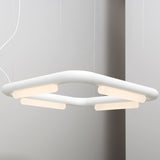 Pipeline CM5 Pendant Light