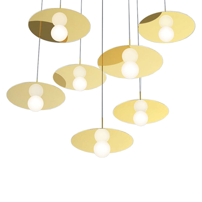 Bola Multi-Light