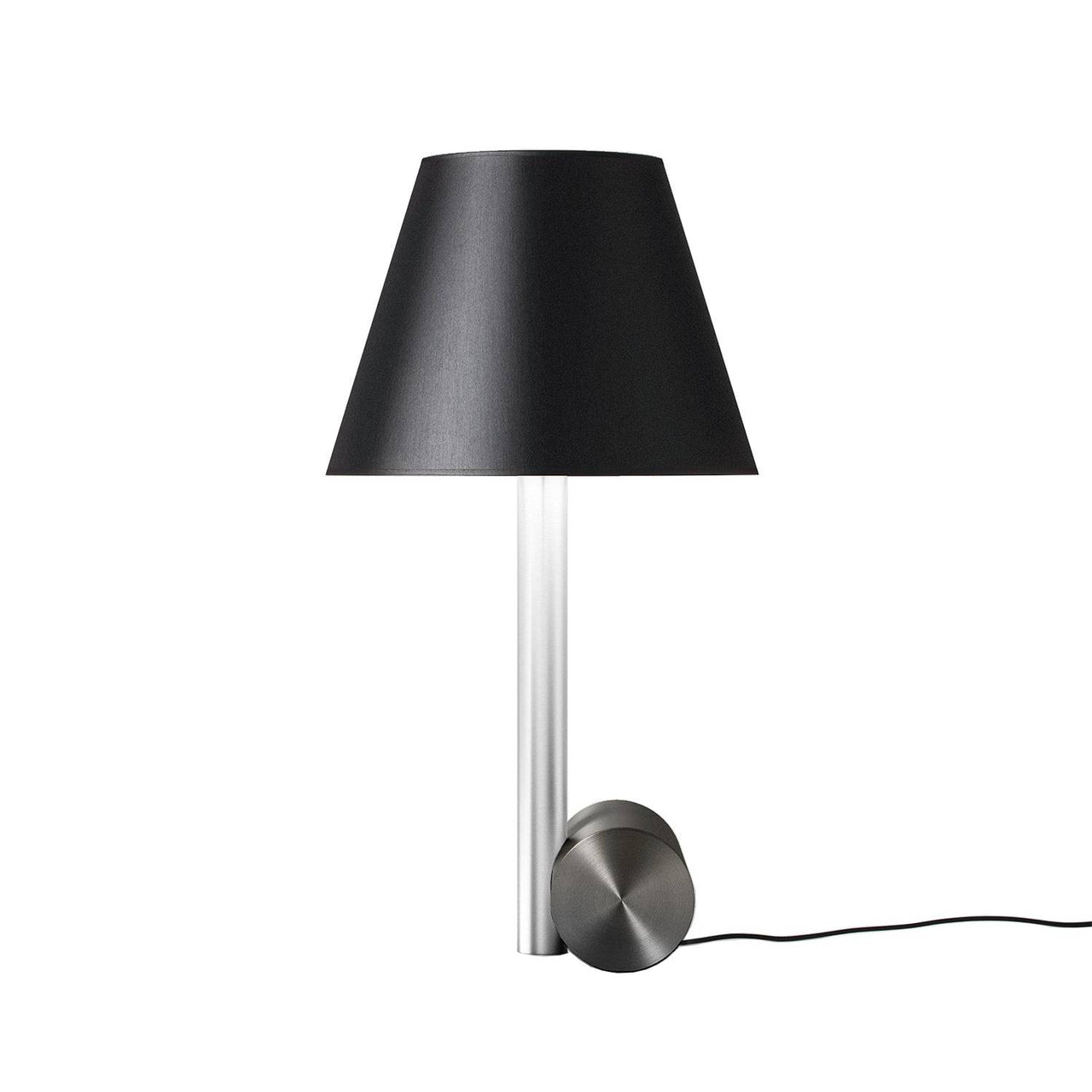 Calé(e) Table Lamp: Extra Small