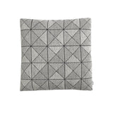 Tile Cushion