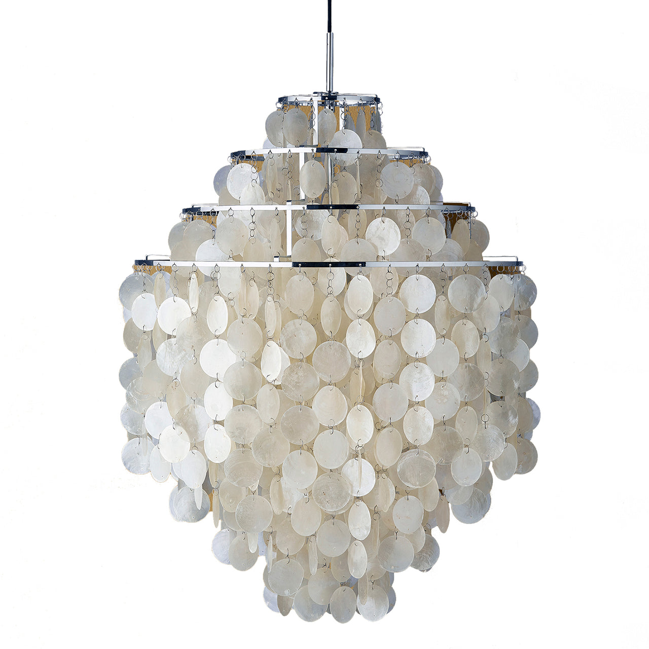 Fun 0DM Pendant Light