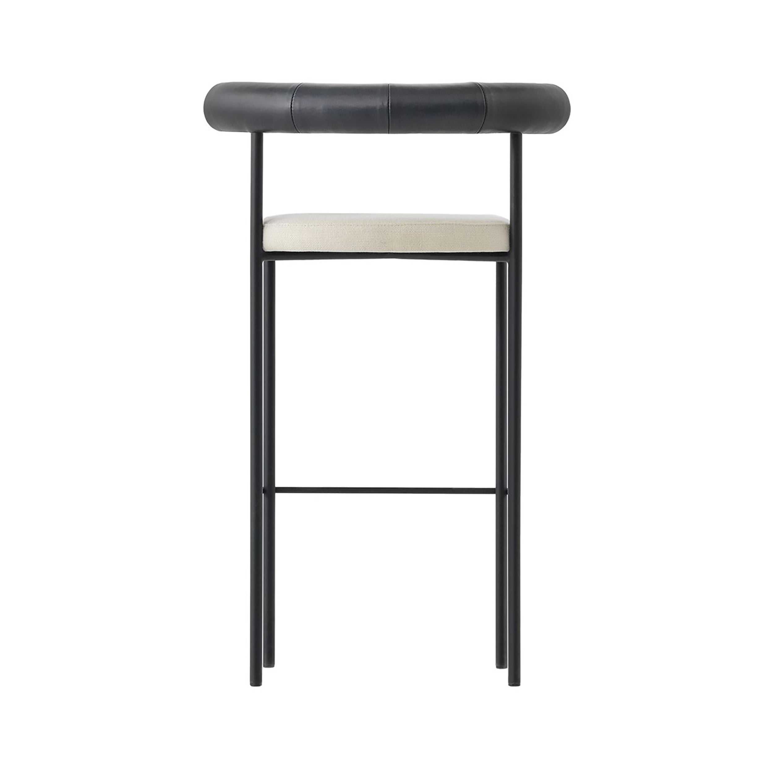 Kashmir Bar Stool