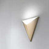 Tétra Wall Light
