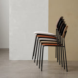 Co Chair: Upholstered