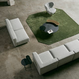 Develius Sofa EV1
