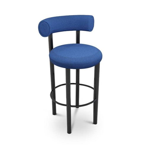 Fat Bar Stool