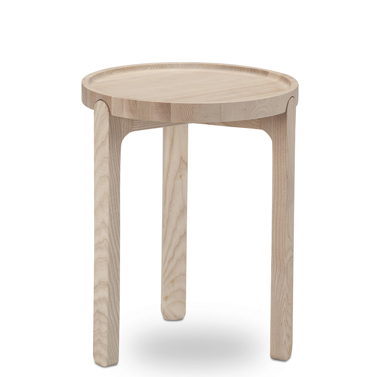 Indskud Tray Table