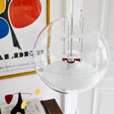 Panto Pendant Light