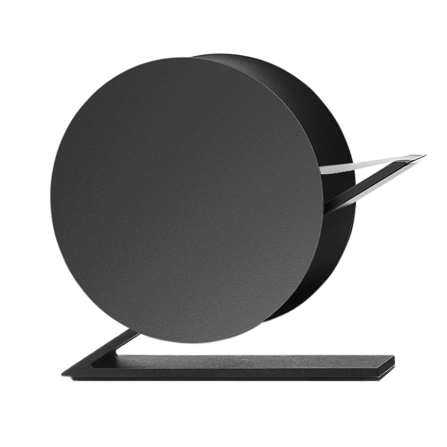 Cantili Tape Dispenser: Matte Black